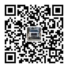 20170314153703694.jpg