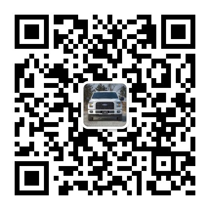 20171209162709266.jpg